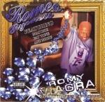 Romeo Ryonell - Romy Viagra