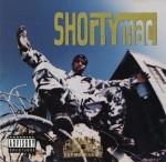 Shorty Mac - Shorty Mac