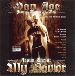 San Joe - Jesus Christ My Savior