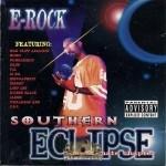 E-Rock - Southern Eclipse