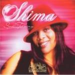 Shima - Soul Talking