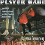 Player Made - Universal Networking