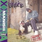 Little Bruce - Xxxtra Manish