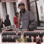 Philthy Rich - My Block: Welcome To Sem City 2