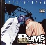 The B.U.M.S. - Lyfe 'N' Tyme