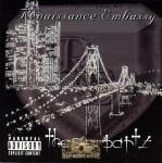 Renaissance Embassy - These Partz