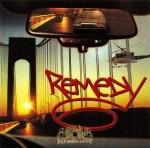 Remedy - Seen It All