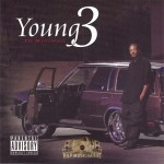 Young 3 - The Masterpiece