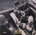 Cowboy Stars - LowLows & 4-O's