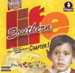 Dat Boi Mikee - Southern Life