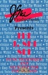 J. Ski Productions Presents - The J. Ski Set