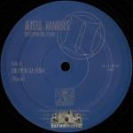 Mista Humble - Droppin Da Funk