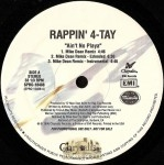 Rappin' 4-Tay - Ain't No Playa Remix