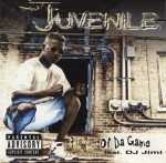 Juvenile - Playaz Of Da Game