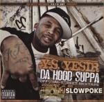 Y.S. Yessir - Da Hood Suppa