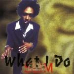 Slim - What I Do