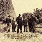 Puff Daddy & The Family - No Way Out