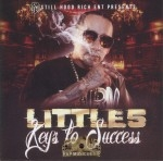 Littles - Keys To Success