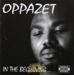Oppazet - In The Beginning