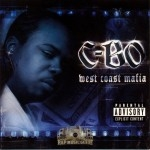 C-Bo - West Coast Mafia