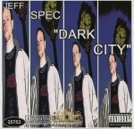 Jeff Spec - Dark City
