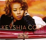 Keyshia Cole - Let It Go