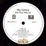 Big Tymers - Get Your Roll On