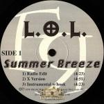 L.O.L. - Summer Breeze