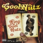 Cool Nutz - King Cool Nutz