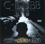 C-Dubb - The Garbage Man