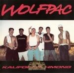 Wolfpac - Kalifornia Hmong