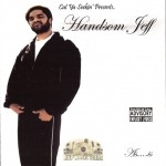 Handsom Jeff - As...Is