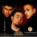 InnerVoices - Heart, Mind and Soul