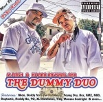 M-Dash & Kobra Abysmal - The Dummy Duo