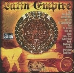 Latin Empire - Latin Empire