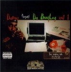 Damu Presents - Da Bootleg Vol. 1