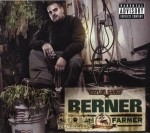 Berner - Urban Farmer