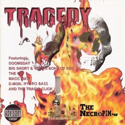 Tragedy - The Necropimp
