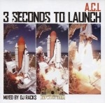 A.C.L. - 3 Seconds To Launch