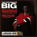 Notorious B.I.G. - Running Your Mouth