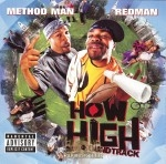 How High - The Soundtrack