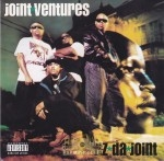 Joint Ventures - Itz Da Joint