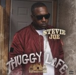 Stevie Joe - Thuggy Life
