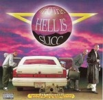 Slicc - Who Tha Hell Is Slicc