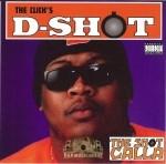 D-Shot - The Shot Calla