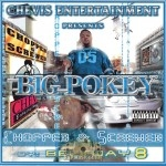 Big Pokey - Chopped & Screwed