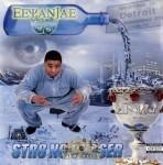 Eeyanjae - Str8 No Chaser
