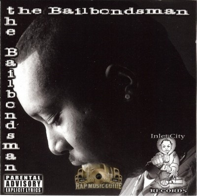 Joker The Bailbondsman - The Bailbondsman
