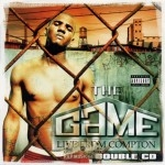 The Game - Live From Compton
