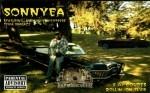 Sonnyea - Two '67 Coupes Rollin' On Fluid